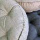 Floor pillow, el nuevo concepto