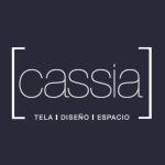 Cassia Decor MX
